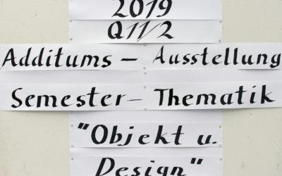 2018-20 Objekt