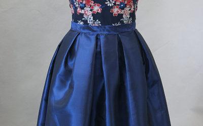 Modedesign 2018-20
