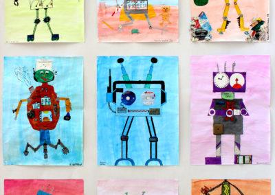 05b-Roboter
