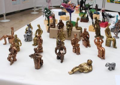 06dSkulpturen2