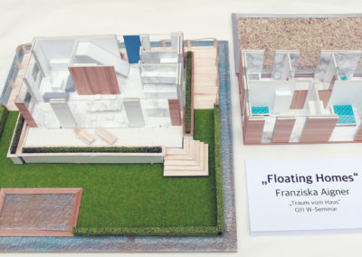 59_W-Sem_Floating_Homes_Aigner_F