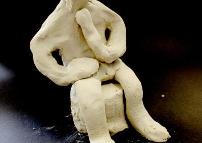 6D_skulptur01