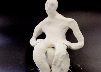 6D_skulptur02