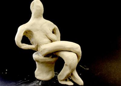 6D_skulptur03