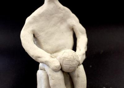 6D_skulptur05