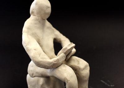 6D_skulptur06