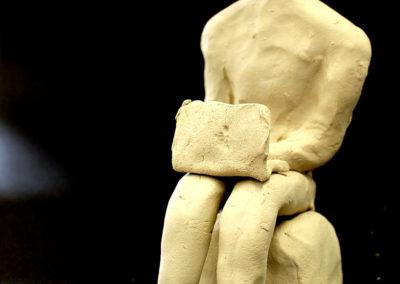 6D_skulptur08
