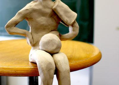 6D_skulptur12